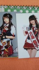AKB48 大島優子セット3