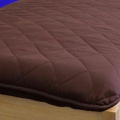 マットレス シングル ベッドマット マット 固反発マットレス
