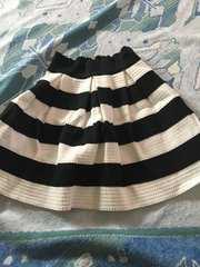 DHOLIC スカート
