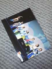 関ジャニ∞ 47*ビックリ*2007★ライブフォト山形