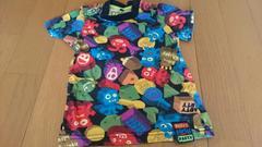 PARTY PARTYのTシャツ 80cm
