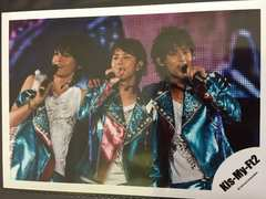 Kis-My-Ft2写真17