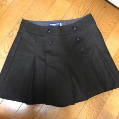 バーバリー Burberry ブルーレーベル BBL キュロットスカート