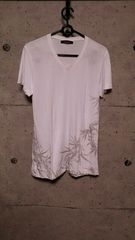 新品14th addiction IBIZA BUSH-02 TEE 0