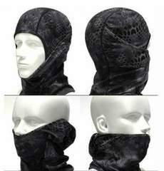 フェイスマスク ネックウォーマー 防寒 多機能 新品未使用