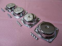 J1 HONDA CBX400F CBR400F キャブ レター トップカバー CBX550F
