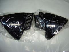 (962)GS425LGS400Lの純正新品サイドカバー