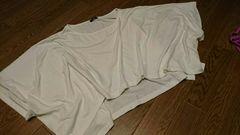 INGNI イング カットソー トップス Tシャツ ホワイト