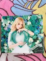 ☆西野カナ☆Love Collection〜mint〜中古品