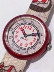 フリック フラック 腕時計 スウォッチ 子供ブランド
