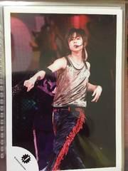 Kis‐My‐Ft2 北山宏光君写真31