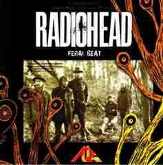Radiohead レディオヘッド Niigata,Japan 2012 (2CD 1DVD)