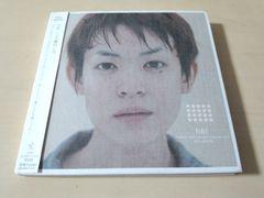 hal CD「二十歳のころ」初回盤●