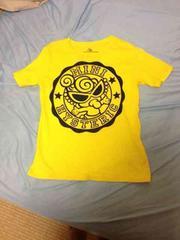 ヒステリックミニ ティシャツ 140