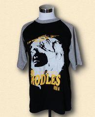 新品五分袖TシャツMサイズ