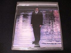 東儀秀樹CD フロム・エイジア 雅楽