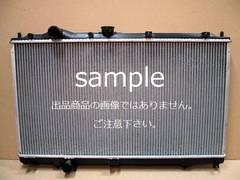 ◆プレマシー ラジエター◆ CP8W・CPEW A/T 新品