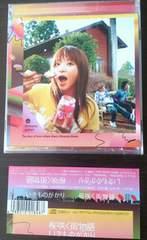 (CD)いきものがかり ☆桜咲く街物語★1stアルバム♪帯付♪即決アリ♪