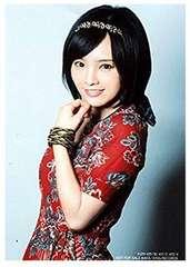 AKB48 翼はいらない 通常盤 山本彩 生写真