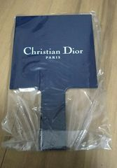 新品 Dior 手鏡 非売品 正規品