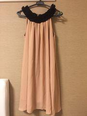 DURAS デュラス 結婚式にもOKなドレス 定価15,750円