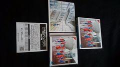乃木坂46それぞれの椅子type-C 真夏の全国ツアーライブ映像DVD
