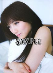 【写真】L判: AKB48/岡田奈々21