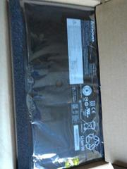 ThinkPad x1 Carbon用バッテリー※送込み♪