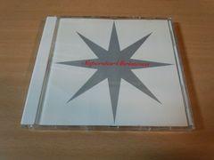 CD「スーパースター・クリスマスSUPERSTAR CHRISTMAS」●