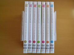DVD 7本 TRF イージー・ドゥ・ダンササイズ exabody