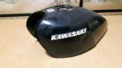 塗装用に!!カワサキ純正ガソリンタンク ゼファー400