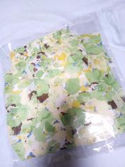 ★激安★季節到来可愛い花柄レディースフレアミニスカート!!