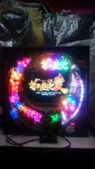 【卓上BOX】 CR花の慶次〜愛H-V