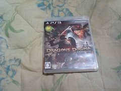 【PS3】ドラゴンズドクマ