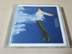 CUNE CD「GREAT SPLASH」キューン SAMURAI DRIVE収録★