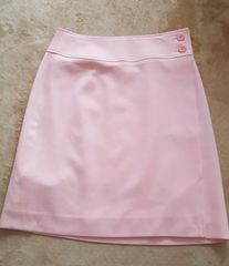 Dear Princessピンクスカート