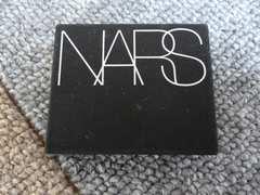 NARSシングルアイシャドー 5320