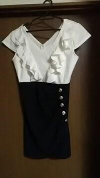 2.新品*ドレス