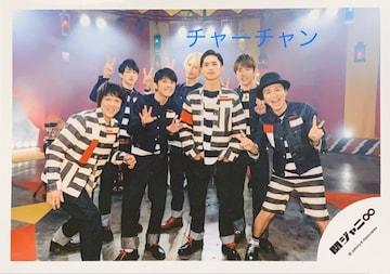 関ジャニ∞メンバーの写真★136