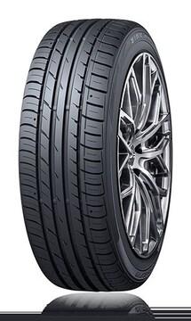 ★235/55R17 緊急入荷★ファルケン ZE914F 新品タイヤ 2本セット