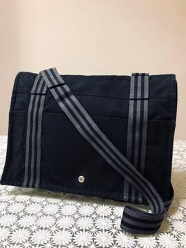 ◆正規品◆ 極美品 ◆ エルメス ショルダー バッグ フールトゥ
