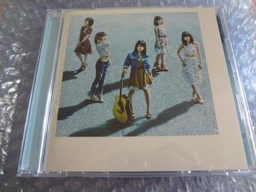 先着48円 AKB48 翼はいらない ※同梱不可