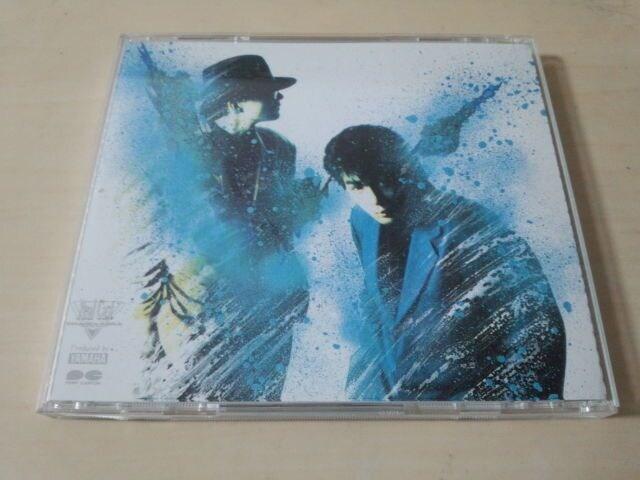 CHAGE&ASKA CD「THE STORY of BALLAD」チャゲアス 飛鳥涼★ < タレントグッズの