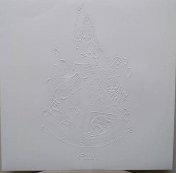 SUGAR SOUL feat. K.J(Dragon Ash) 「GARDEN」限定アナログ盤