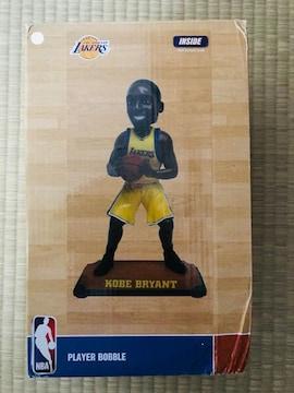 NBA コービー  ブライアント レイカーズ  バスケ フィギュア