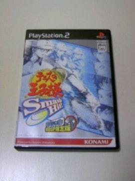 即決 PS2 テニスの王子様 スマッシュヒット!初回SP限定版/プレステ2 テニプリ ゲーム