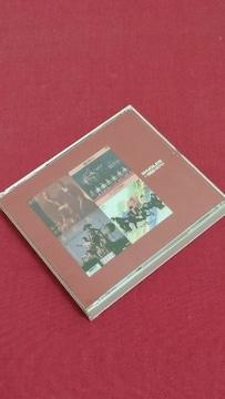【送料無料】一世風靡セピア(BEST)CD2枚組