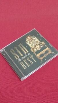 【送料無料】SID「シド」(BEST)CD+DVD