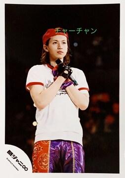 関ジャニ∞大倉忠義さんの写真★475