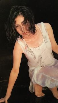 西村知美・本田理沙・吉野美佳・佐藤亜里香…【女遊】1996年